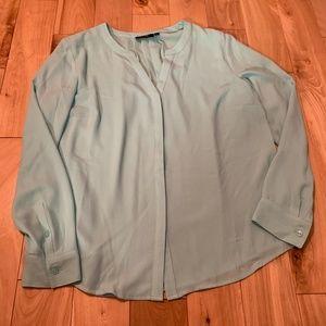 Apt9 Shirt- L